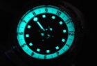 世界を飛び回る方必見!ルミノール GMT パワーリザーブ(PAM01321)~パネライ~