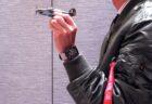 わずか28本と希少な日本限定モデルをその腕に……『エクスカリバー スパイダー オートマティックスケルトン ジャパンリミテッド』~ロジェ・デュブイ~