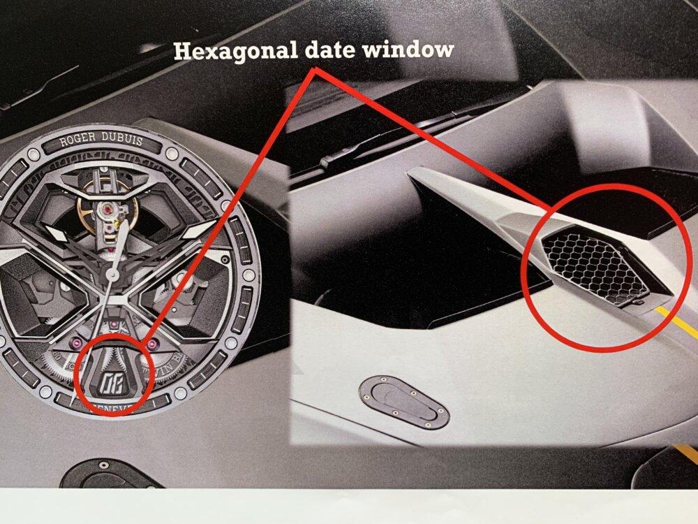 大人を満足させられる拘りの腕時計。エクスカリバーウラカン日本限定!!~ロジェ・デュブイ~-ROGER DUBUIS -IMG_2259