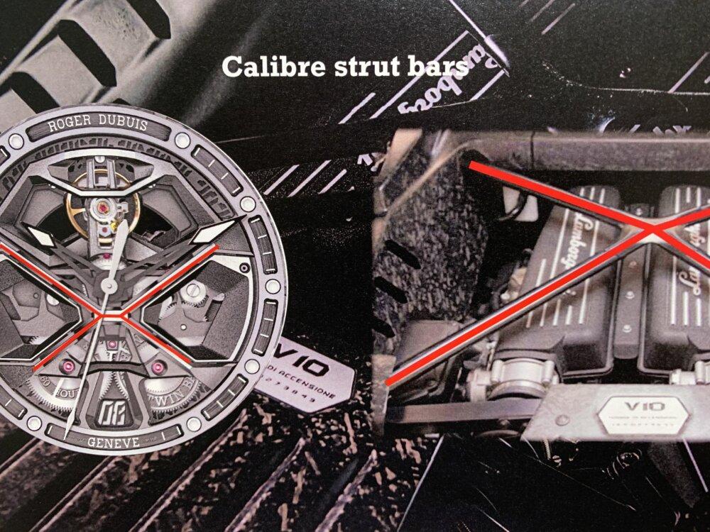 大人を満足させられる拘りの腕時計。エクスカリバーウラカン日本限定!!~ロジェ・デュブイ~-ROGER DUBUIS -IMG_2262