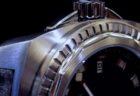 人気モデル、再入荷いたしました!ボーム&メルシエから色気の漂うビジネスウォッチ「クリフトン ボーマティック」をご紹介です。