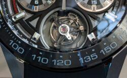 高級時計のシンボル…手の届かない存在ではない!?