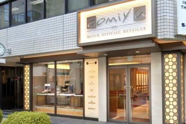 「TUDOR ( チューダー)」 oomiya心斎橋店にて正規取扱い開始-TUDOR -SHINSAIBASHI-051-900x599