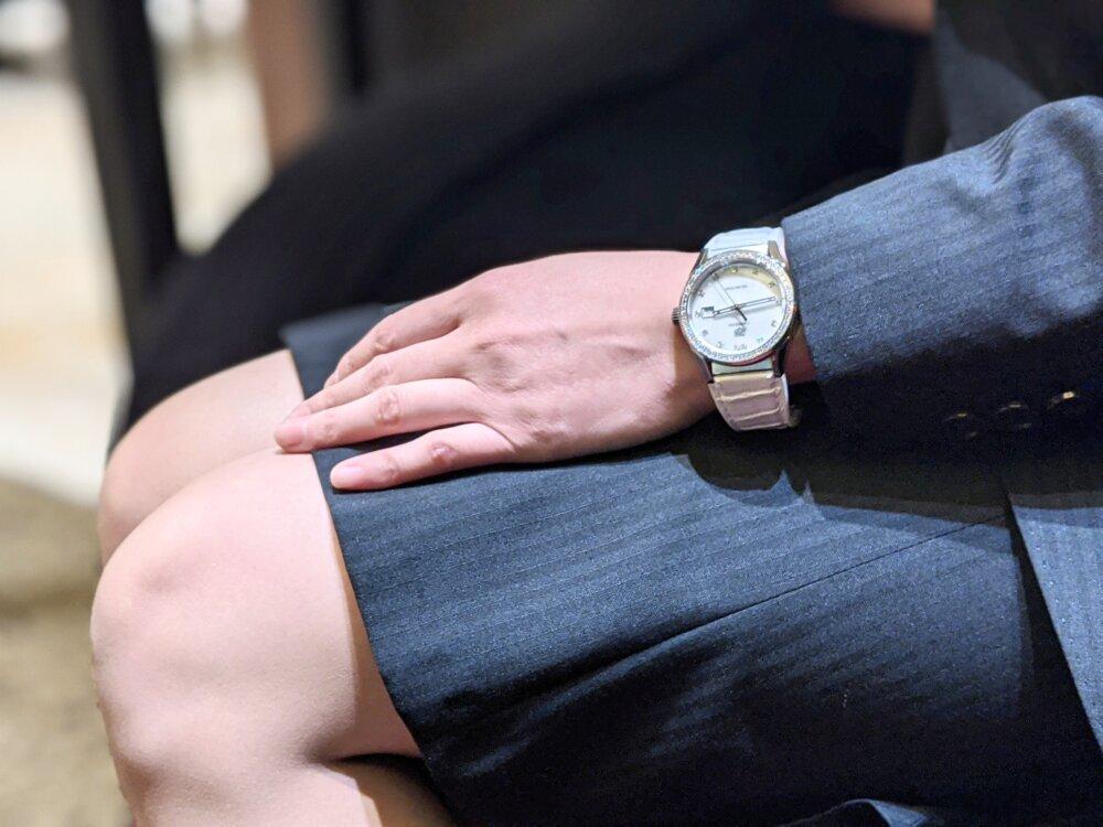 タグホイヤーのレディース時計!スポーティーかつラグジュアリーなデザインが魅力!「カレラ レディ」-TAG Heuer -00100lrPORTRAIT_00100_BURST20200324144533989_COVER