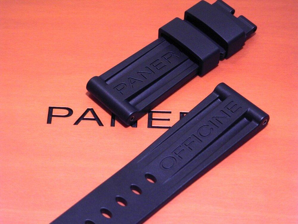 PANERAI(パネライ)らしさが詰まった人気モデル! ルミノール8デイズGMT PAM00233-PANERAI -R1177076