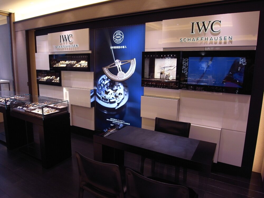 IWC2020年新作 ポルトギーゼ・クロノグラフに初のブレスレットモデル IW371617 が発表-IWC -R1177918