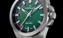 NORQAIN(ノルケイン)2020年ニューモデル第2弾「Independence 20」発表!