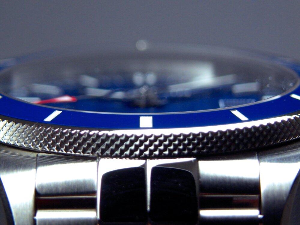 こだわりのスイス時計ブランド 20万円台で手に入れる!NORQAIN(ノルケイン)-NORQAIN -R1178500