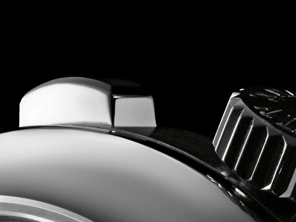 A.ランゲ&ゾーネ ホワイトゴールドの魅力-A.LANGE&SÖHNE -alangesoehne-white-gold-1466234-1416x1062-lg_0