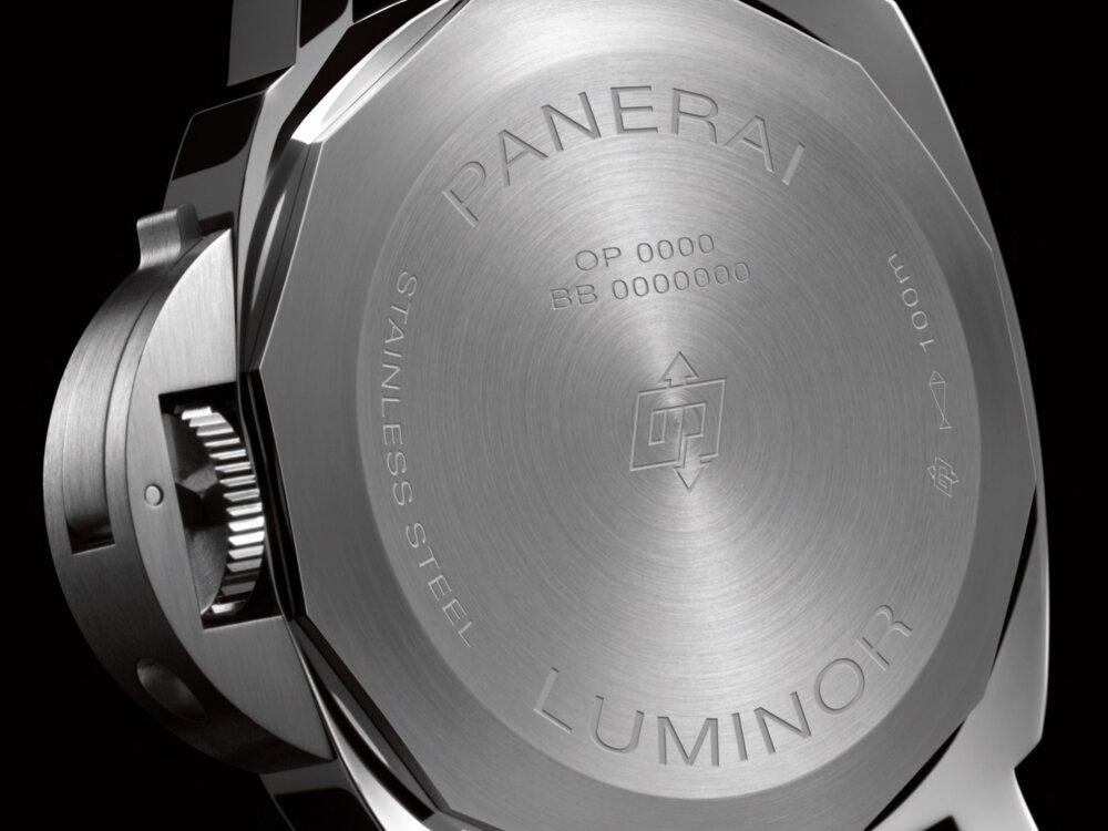 PANERAI(パネライ)フェア 続々商品が入荷しています!!PAM01086(2020年新作ルミノールベースロゴ44mm)-PANERAI -2033396.png