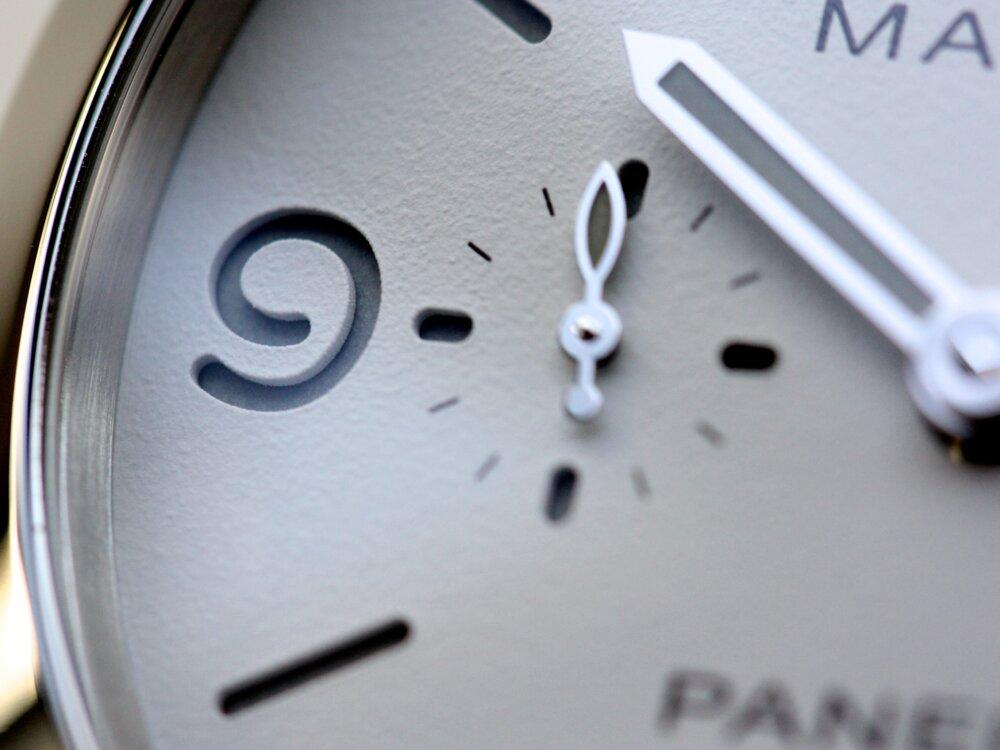 パネライ新作モデル  LUMINOR MARINA(ルミノールマリーナ)44MM PAM01314-PANERAI -IMG_0201