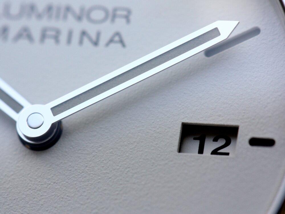 パネライ新作モデル  LUMINOR MARINA(ルミノールマリーナ)44MM PAM01314-PANERAI -IMG_0220