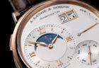 タグ・ホイヤーの堅牢な時計の6つの機能が詰まった「アクアレーサー」
