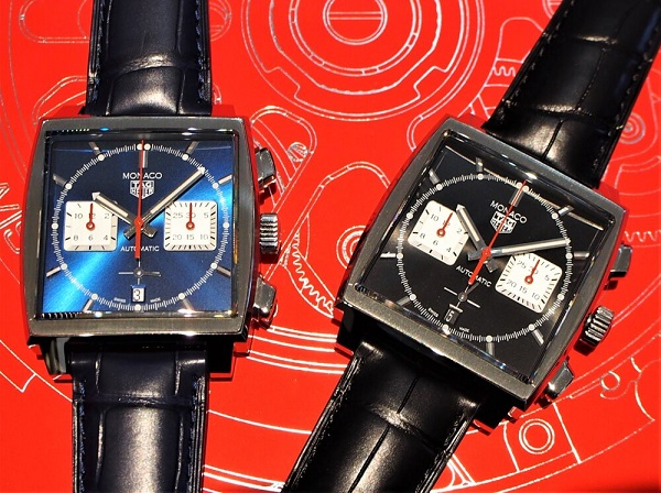 通な人々に好まれる角形時計の傑作!タグホイヤー 栄光のモナコ-TAG Heuer -5a5be6c58670d036680d66b115781b97