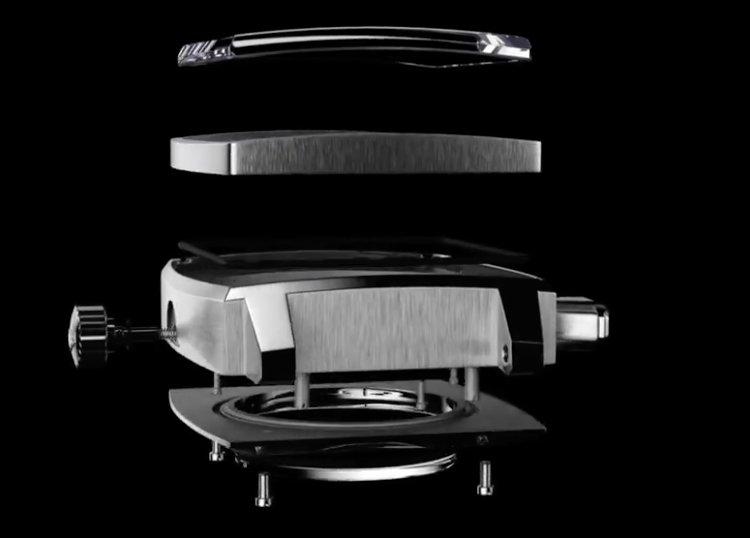 通な人々に好まれる角形時計の傑作!タグホイヤー 栄光のモナコ-TAG Heuer -17d68af854bcc6e03abe88d636f62332