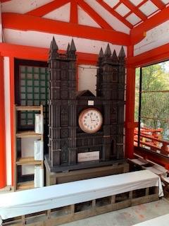 時計専門店スタッフが、IWCを実際に6ヶ月間使用してみたレビュー企画 - スタッフ着用時計