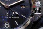 ファッショナブルなカモフラージュ柄を採用した タグ・ホイヤー「アクアレーサー セラミック キャリバー5 カモフラージュ」