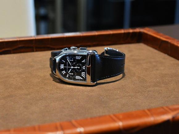 World Watch Fair×ラルフローレンは、 スティラップ ラージサイズ。
