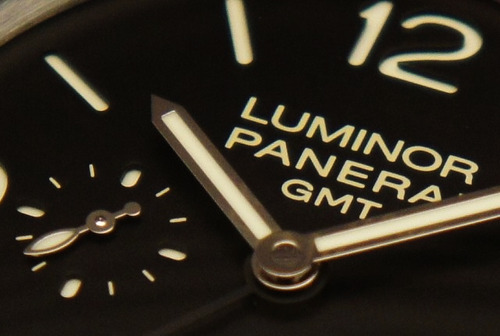 PAM00321_3Days GMT Power Reserve