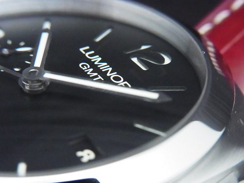 PANERAI COLECTION 2011×PAM00320