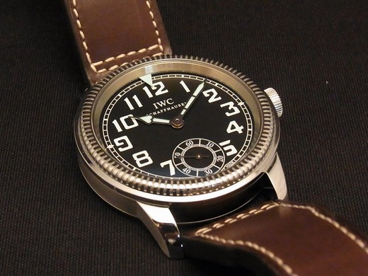時代を超えても魅力的な時計