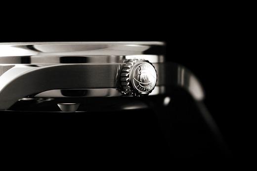 シャフハウゼンから生まれた時計