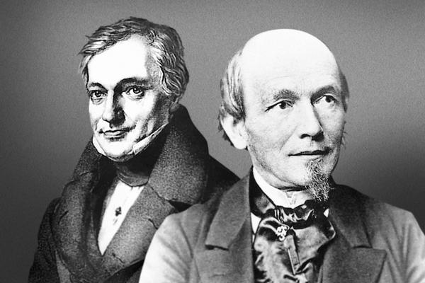 A.LANE&SOHNE 1815 Anniversary F. A. Lange 2015 (LS2362AM 236.049)-A.LANGE&SÖHNE -0ba821aa-s