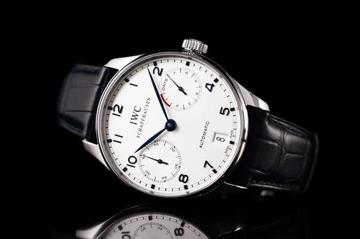 シャフハウゼンから生まれた時計-IWC -18e5c9c6-s