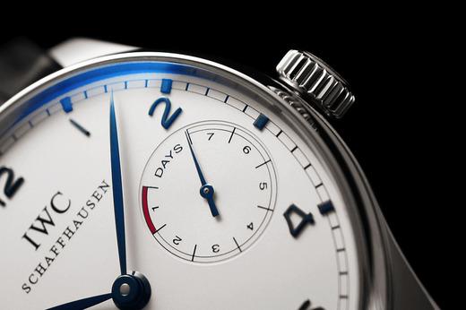 シャフハウゼンから生まれた時計-IWC -4dea4343-s
