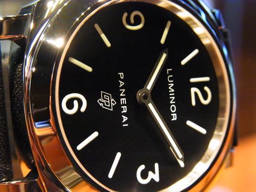 PANERAI PAM00000-PANERAI -7740c786-s