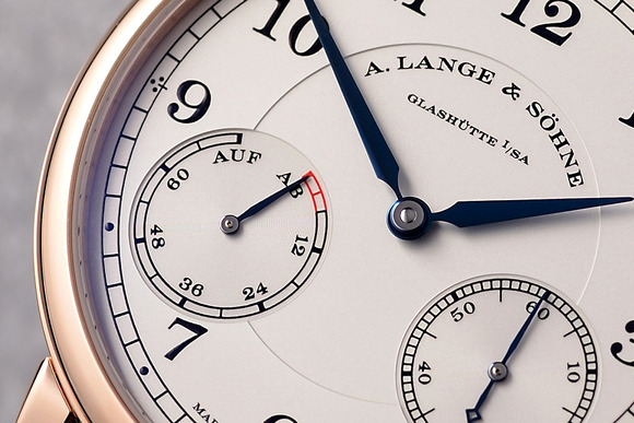 A.ランゲ&ゾーネでは伝統的な方式 (パワーリザーブ表記)-A.LANGE&SÖHNE -ace980e1-s