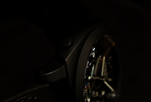 PAM00317 オールブラック-PANERAI -b8a4b0dc-s