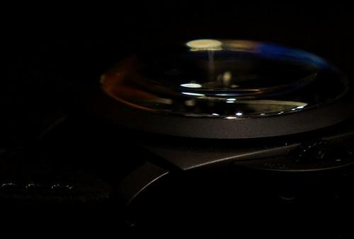 PAM00317 オールブラック-PANERAI -e6d7bb5a-s