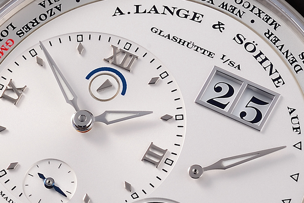 A.LANGE&SOHNE 本日の入荷商品 ランゲ1・タイムゾーン (LS1163AM 116.039)-A.LANGE&SÖHNE -e87c83b6-s