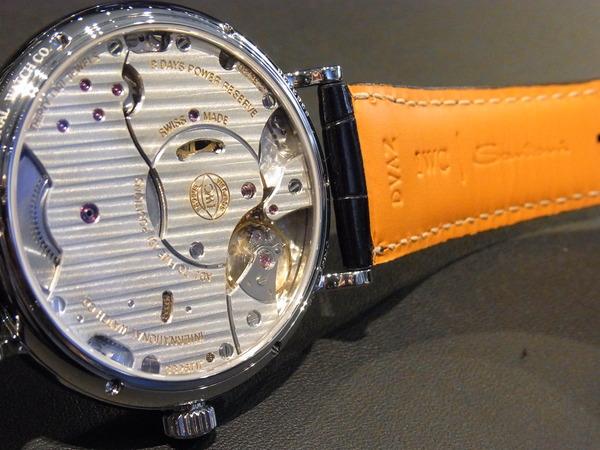 紳士らしい腕時計~IWC~-IWC -e9db1931-s