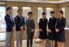 oomiya 仙台店 明日7月23日(木) オープン 東北エリア初ブランドも取扱開始!