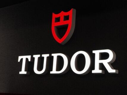 「TUDOR – チューダー」(東北エリア初)oomiya 仙台店 正規取扱いブランド
