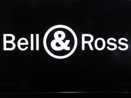「Bell&Ross – ベルアンドロス」oomiya仙台店 正規取り扱いブランド