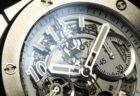 モーリス・ラクロアの新作モデル「アイコン ベンチュラー GMT」入荷しました!