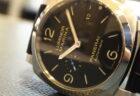 この夏にオススメの時計はこれ!ウブロ「ビッグ・バン スチール ブルー」301.SX.7170.LR