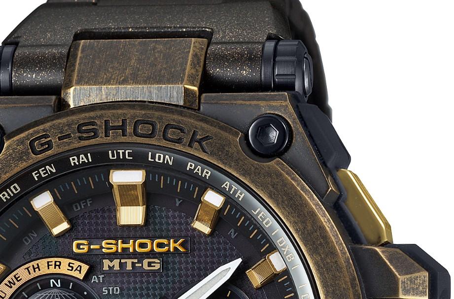 すべてにこだわり尽くした特別仕様、G-SHOCK「MTG-G1000BS-1AJR」限定モデルの予約開始です!-G-SHOCK -2015y10m31d_222502609