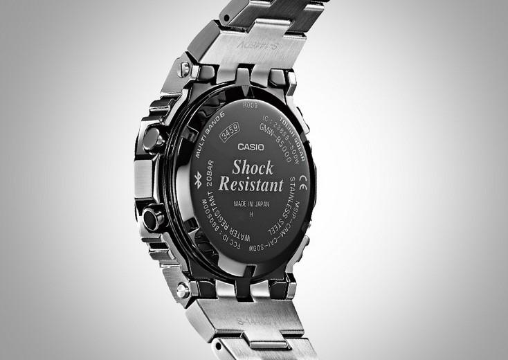G-SHOCK フルメタルシリーズ GMW-B5000(銀・黒・金)入荷しました!!-G-SHOCK -2018y03m02d_122855934