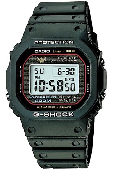 G-SHOCK フルメタルシリーズ GMW-B5000(銀・黒・金)入荷しました!!-G-SHOCK -2018y03m02d_124647379