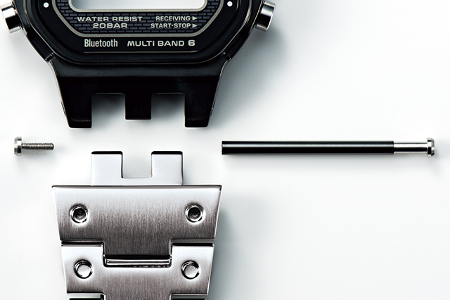 G-SHOCK フルメタルシリーズ GMW-B5000(銀・黒・金)入荷しました!!-G-SHOCK -design_img02