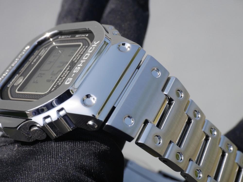 G-SHOCK フルメタルシリーズ GMW-B5000(銀・黒・金)入荷しました!!-G-SHOCK -P1360047