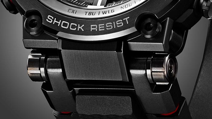 6月15日発売 モデルチェンジで高級感が増した『MTG-B1000』シリーズの登場!!-G-SHOCK -MTG-B1000B-1A_bs5