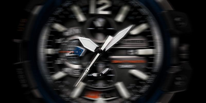 6月15日発売 モデルチェンジで高級感が増した『MTG-B1000』シリーズの登場!!-G-SHOCK -img2