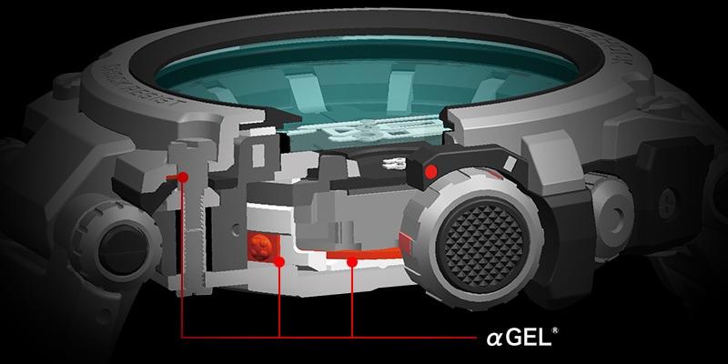 6月15日発売 モデルチェンジで高級感が増した『MTG-B1000』シリーズの登場!!-G-SHOCK -img3