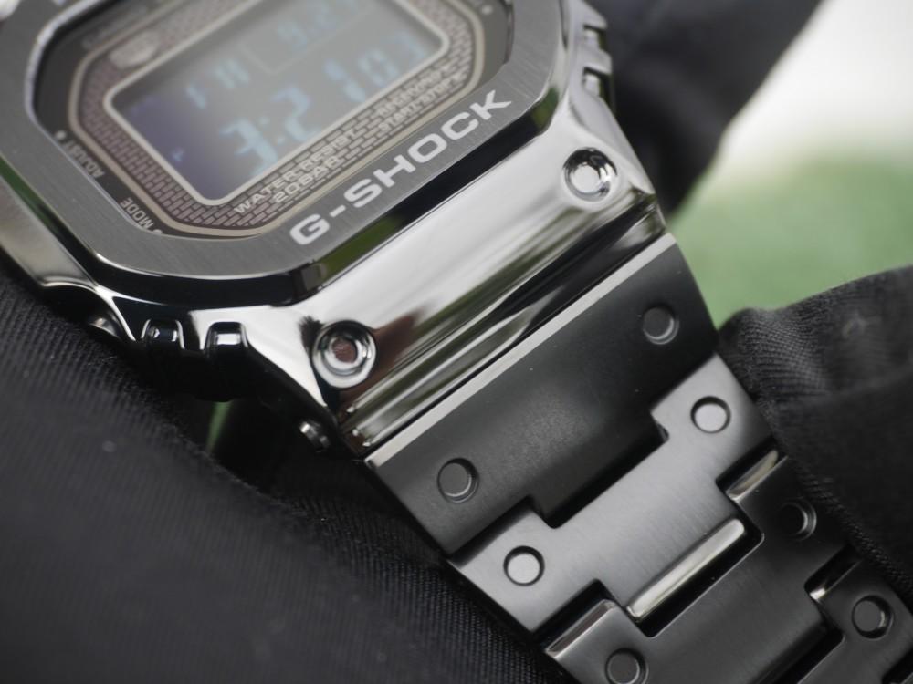 G-SHOCK フルメタルシリーズ GMW-B5000(銀・黒・金)入荷しました!!-G-SHOCK -P1360906