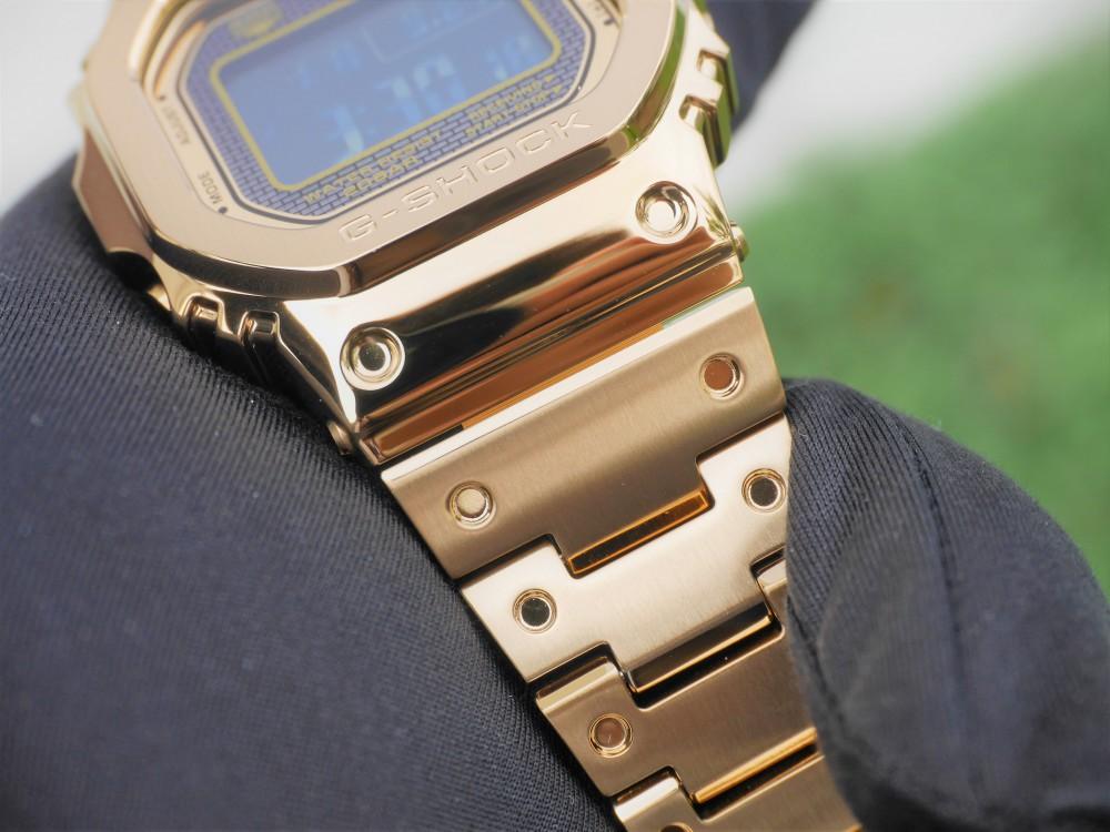 大人気のGMW-B5000D-1JFを筆頭にB-5000シリーズ店頭在庫あり!増税前にGET!-G-SHOCK -P1360914